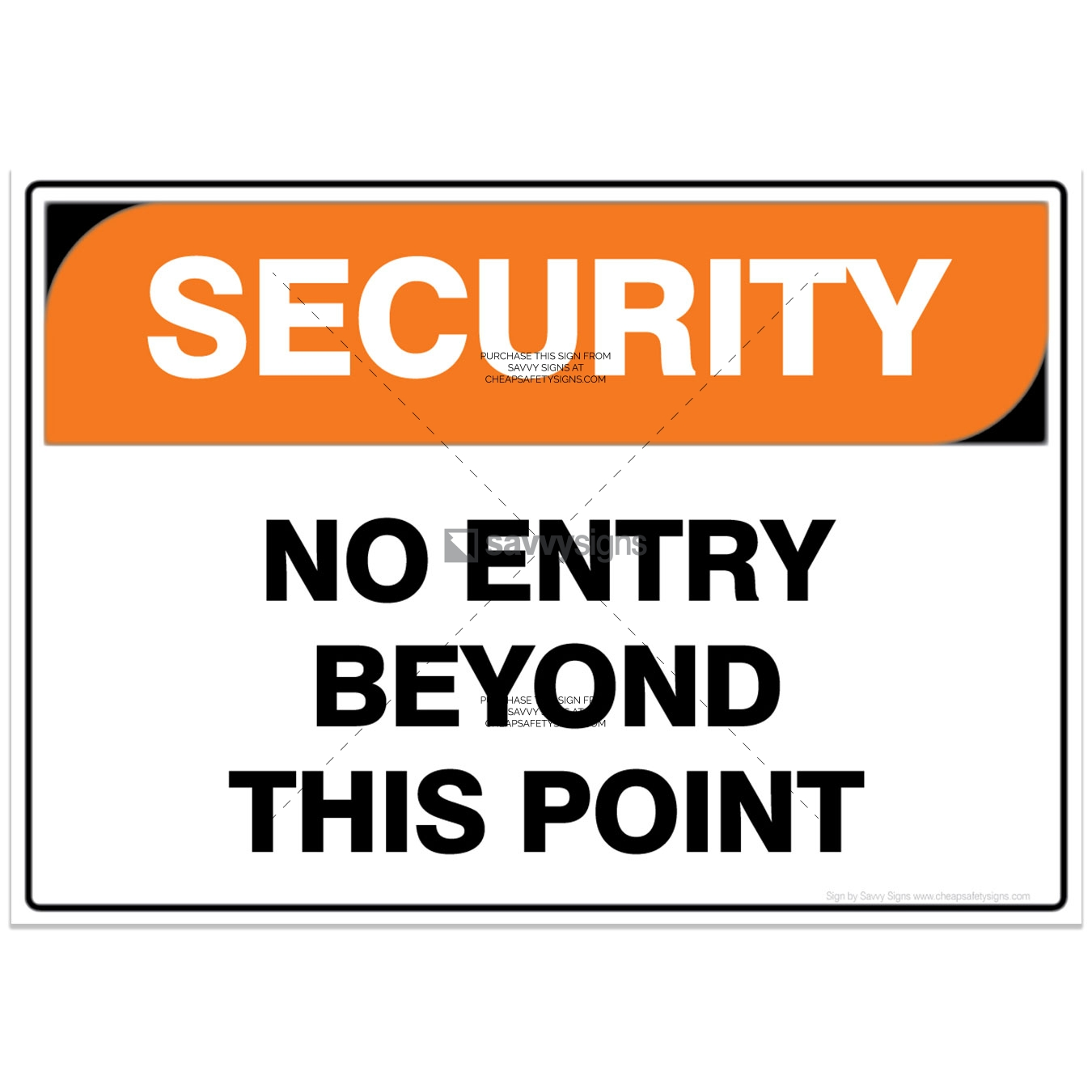 SSSEC3013-SECURITY-Workplace-Safety-Signs_Savvy-Signs_v3