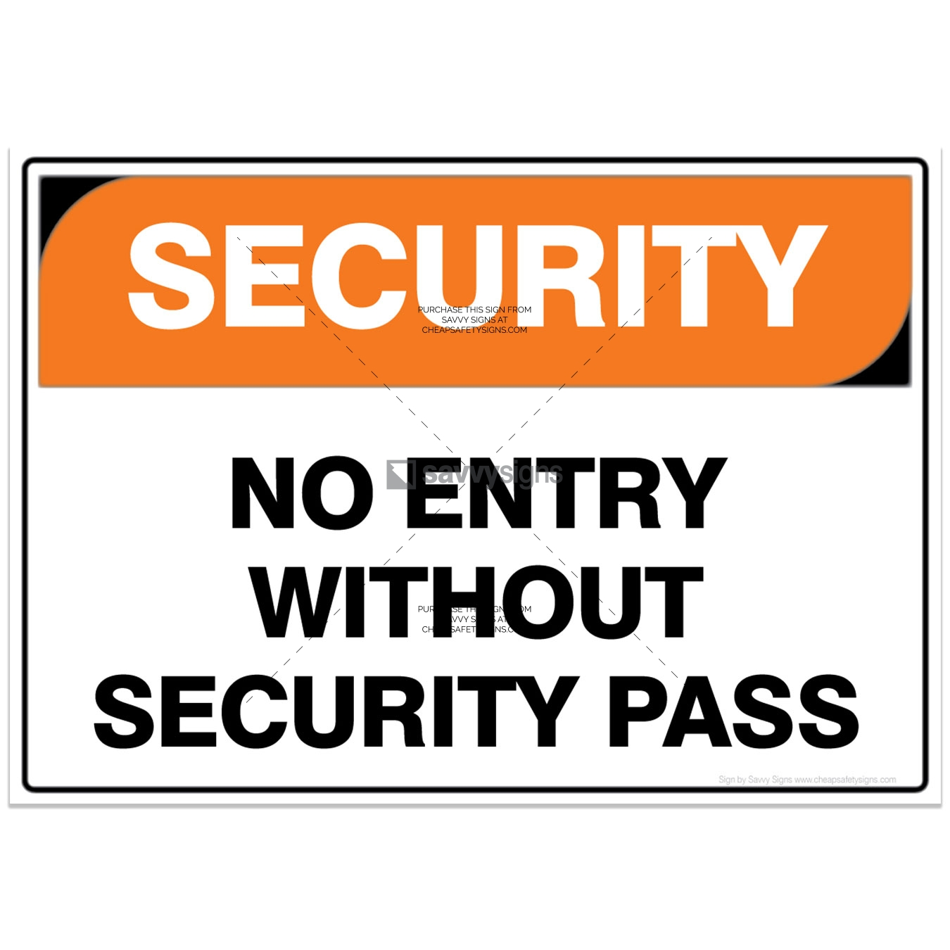 SSSEC3014-SECURITY-Workplace-Safety-Signs_Savvy-Signs_v3