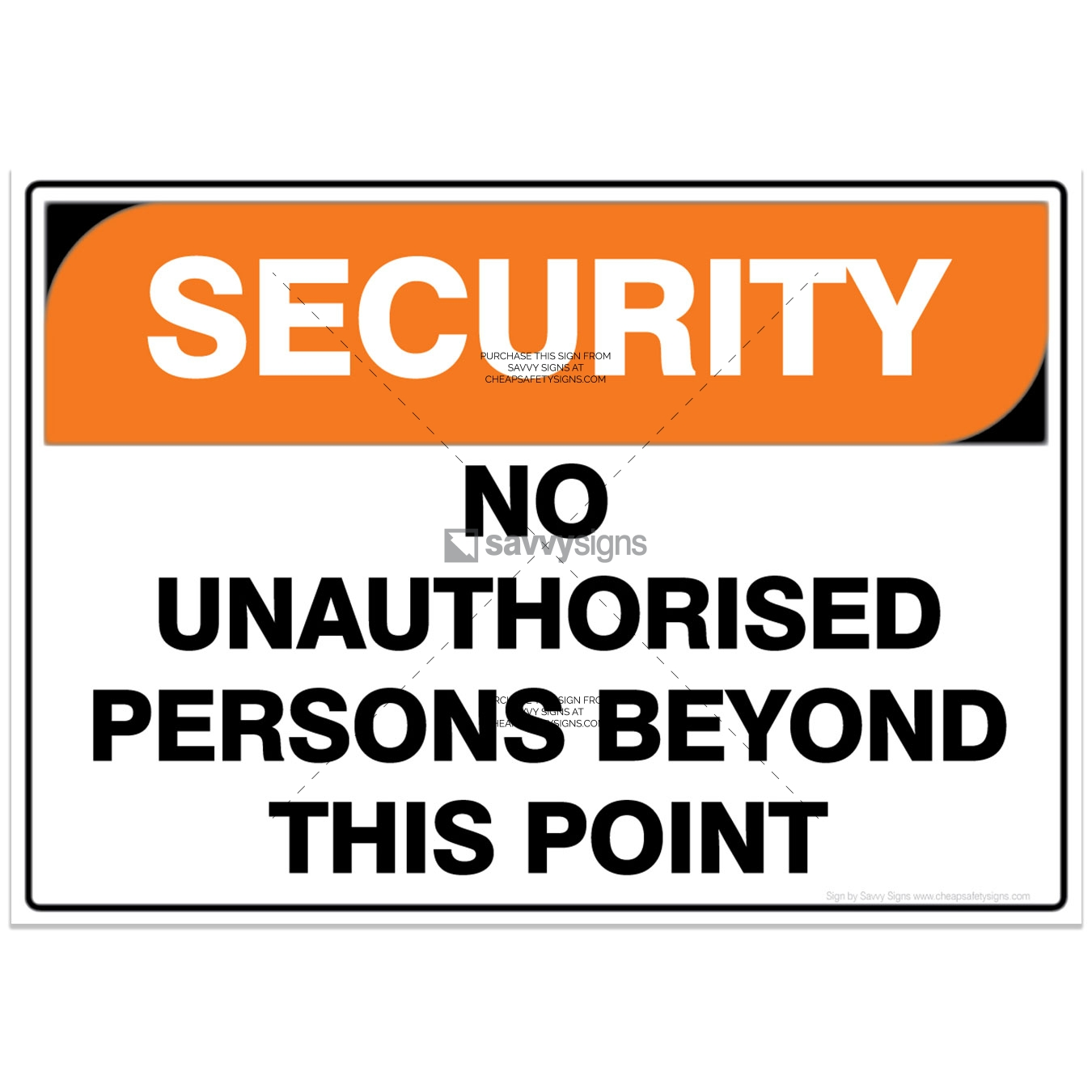 SSSEC3015-SECURITY-Workplace-Safety-Signs_Savvy-Signs_v3