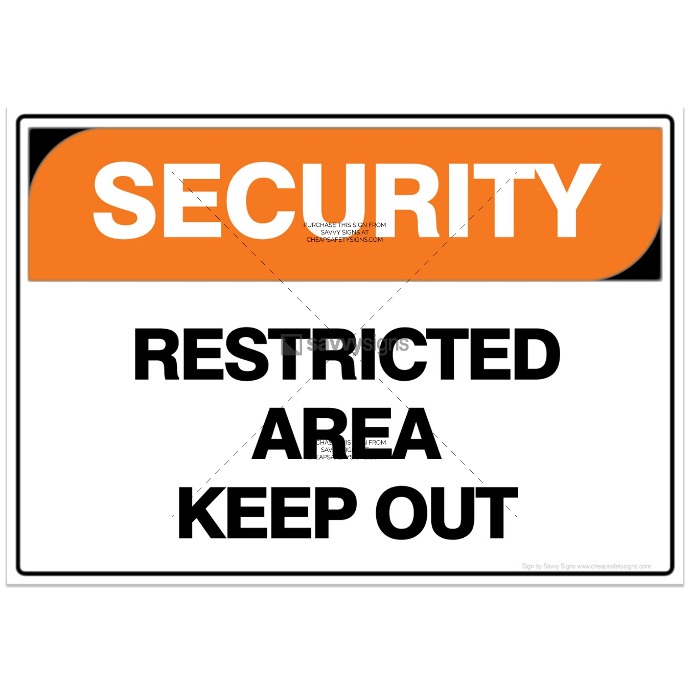 SSSEC3017-SECURITY-Workplace-Safety-Signs_Savvy-Signs_v3