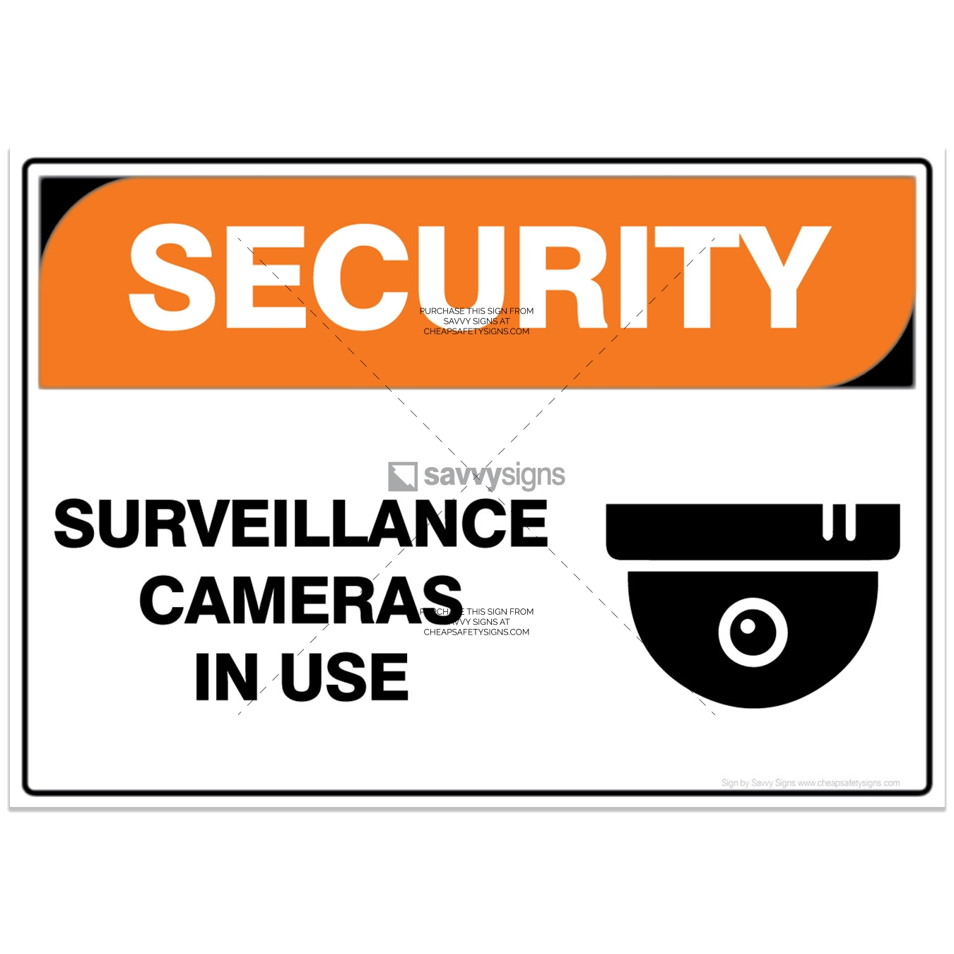 SSSEC3018-SECURITY-Workplace-Safety-Signs_Savvy-Signs_v3