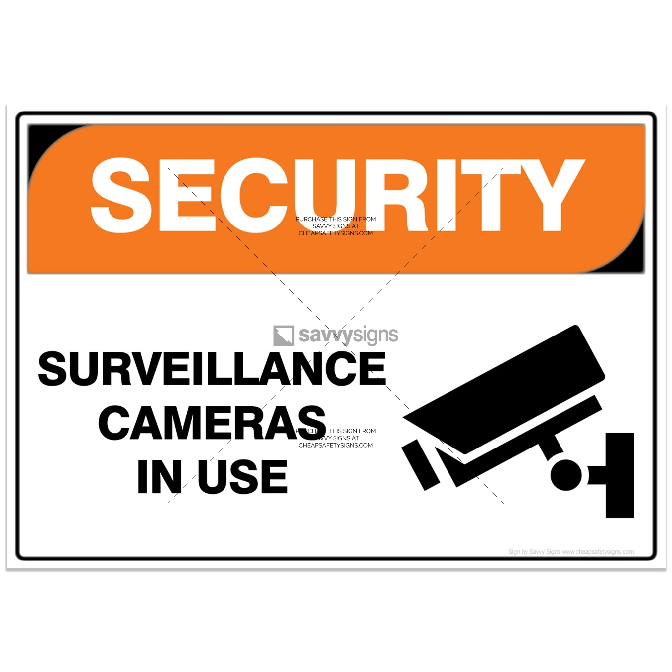SSSEC3019-SECURITY-Workplace-Safety-Signs_Savvy-Signs_v3