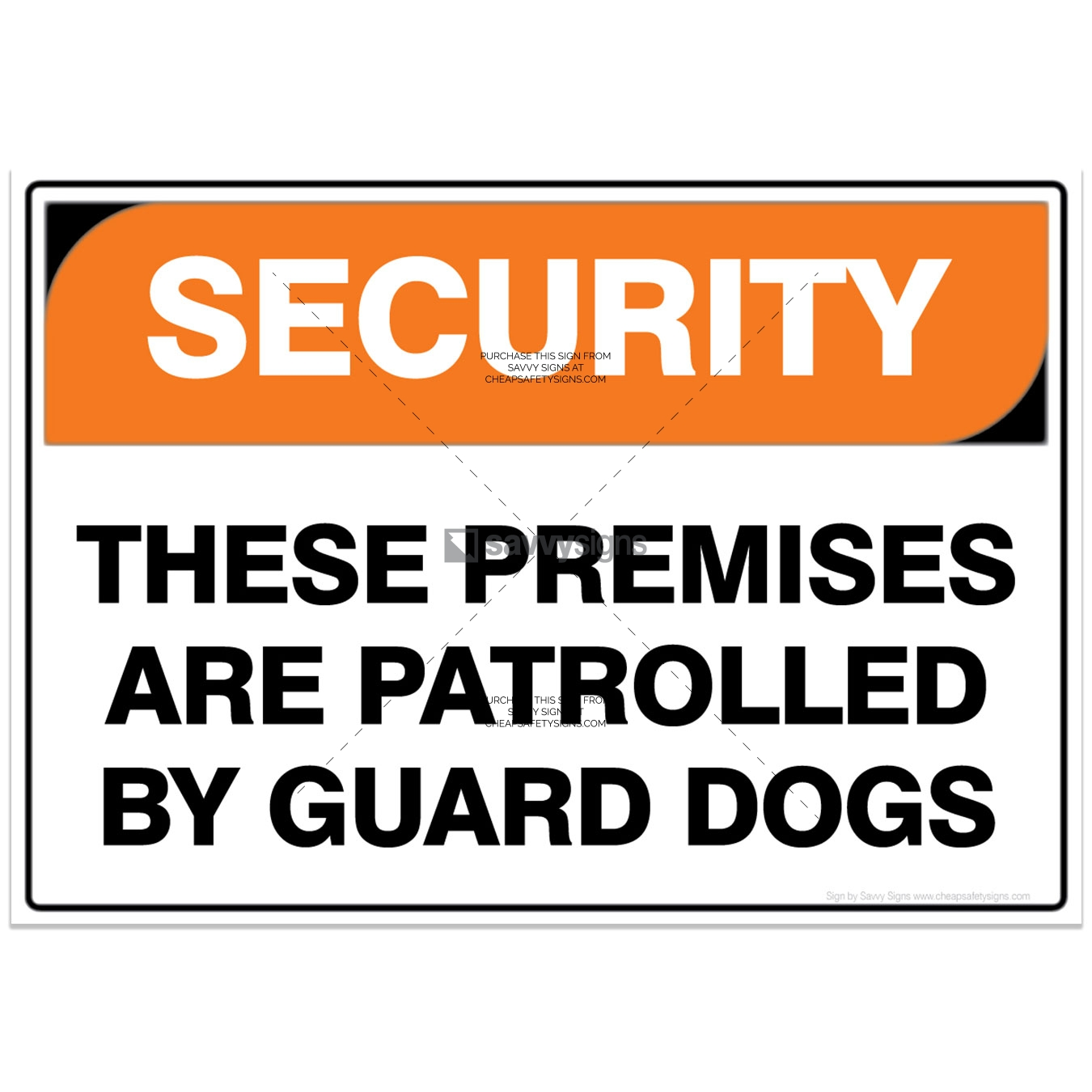 SSSEC3020-SECURITY-Workplace-Safety-Signs_Savvy-Signs_v3