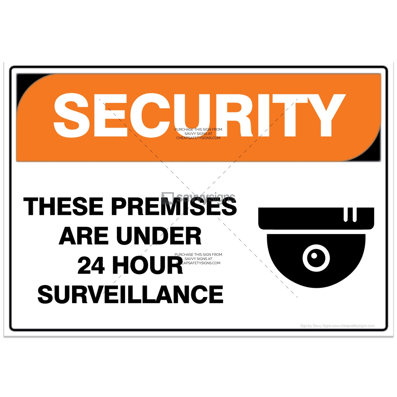 SSSEC3021-SECURITY-Workplace-Safety-Signs_Savvy-Signs_v3