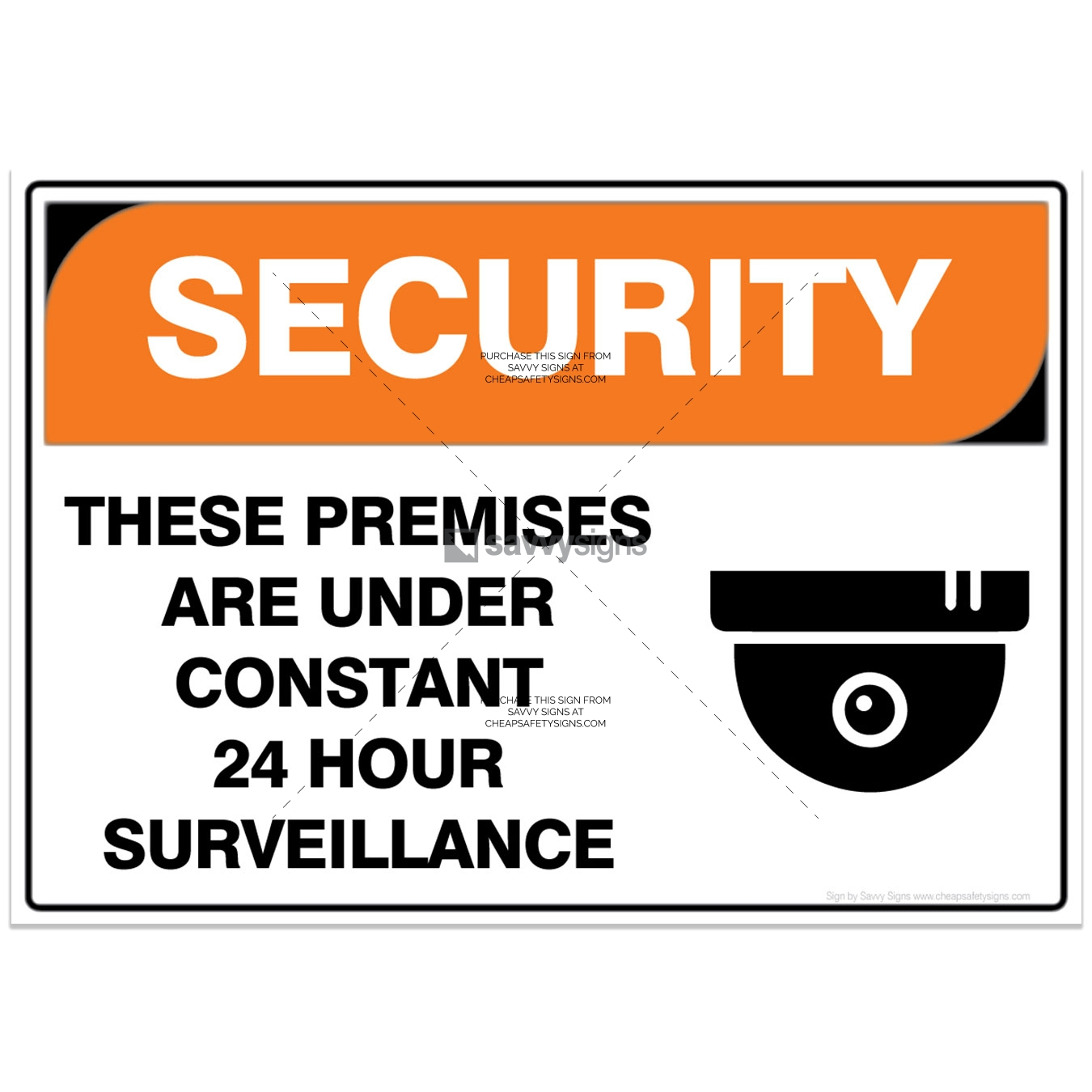 SSSEC3022-SECURITY-Workplace-Safety-Signs_Savvy-Signs_v3