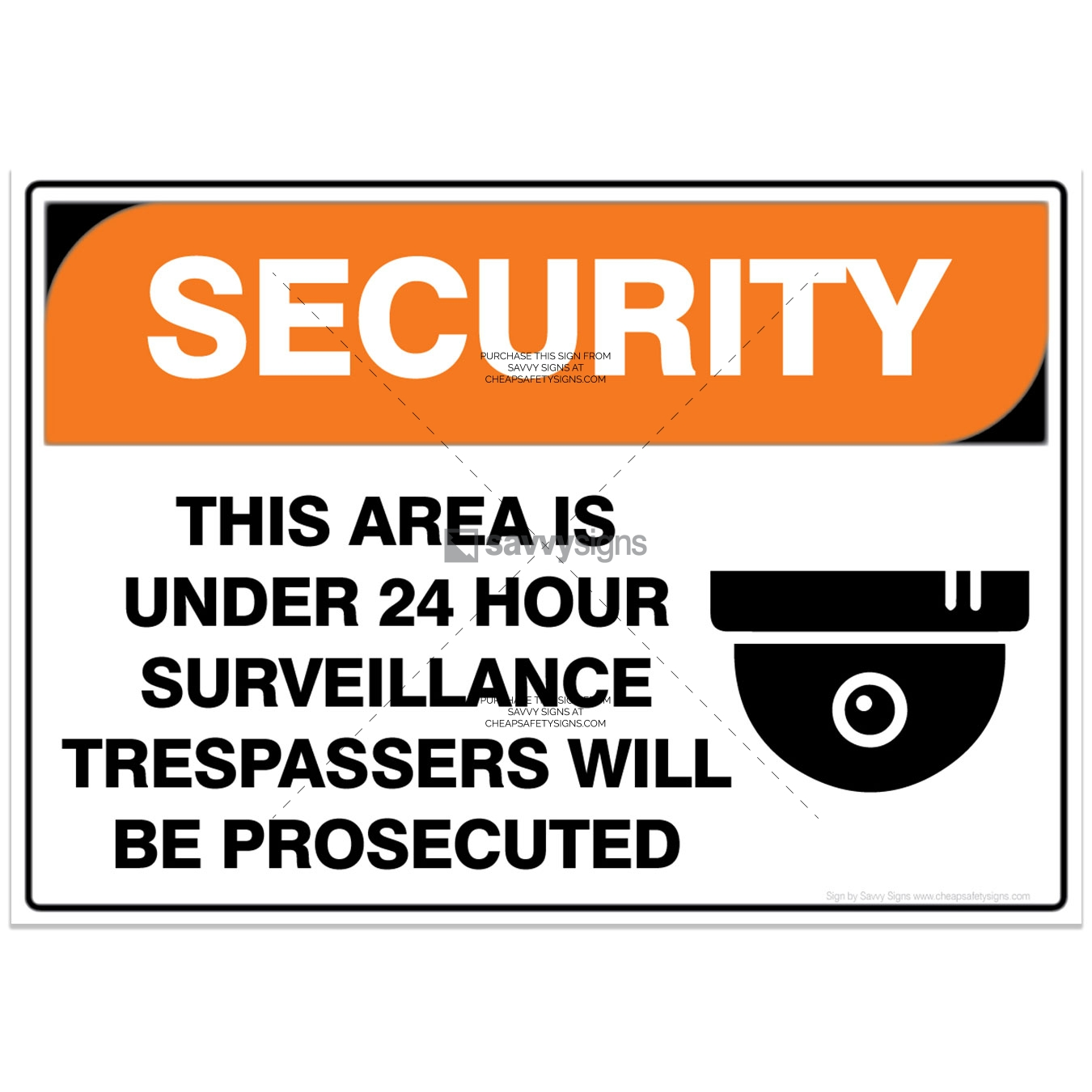 SSSEC3023-SECURITY-Workplace-Safety-Signs_Savvy-Signs_v3