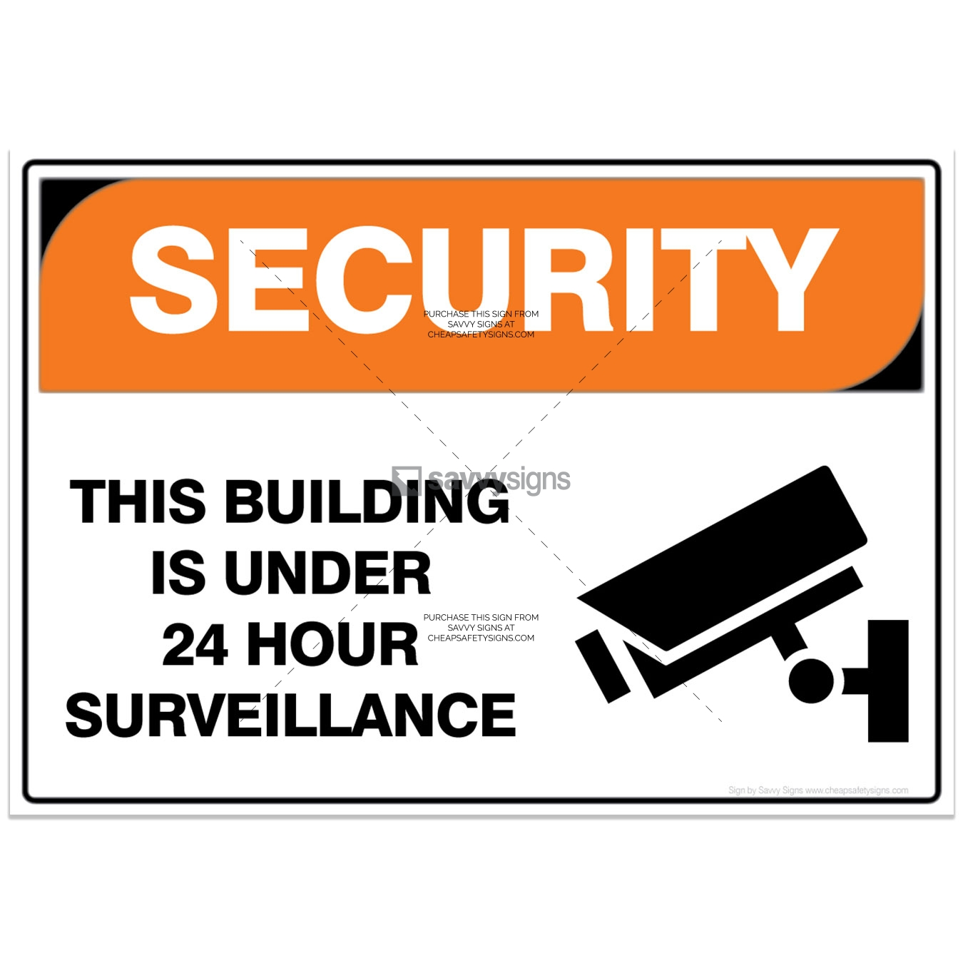 SSSEC3025-SECURITY-Workplace-Safety-Signs_Savvy-Signs_v3