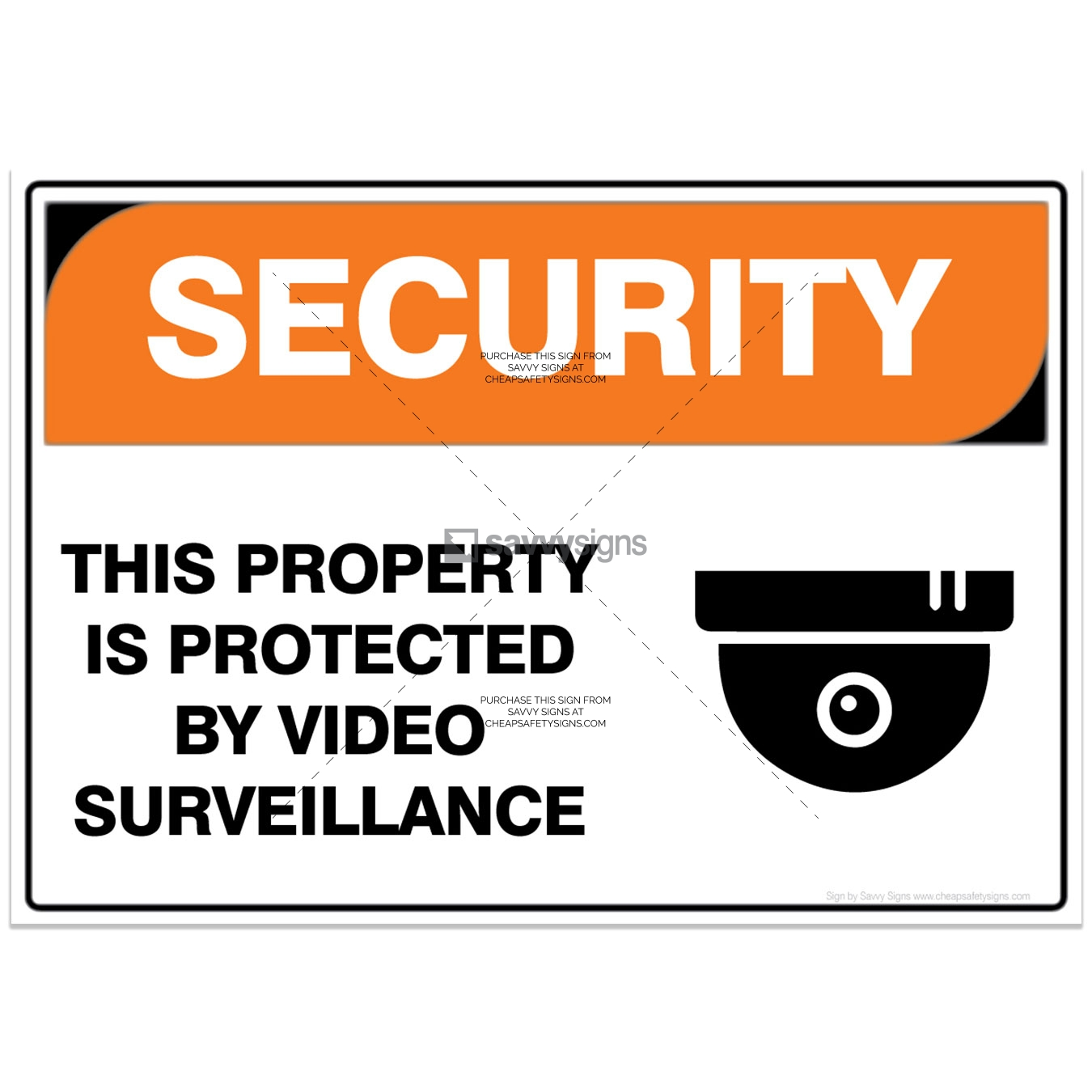 SSSEC3026-SECURITY-Workplace-Safety-Signs_Savvy-Signs_v3