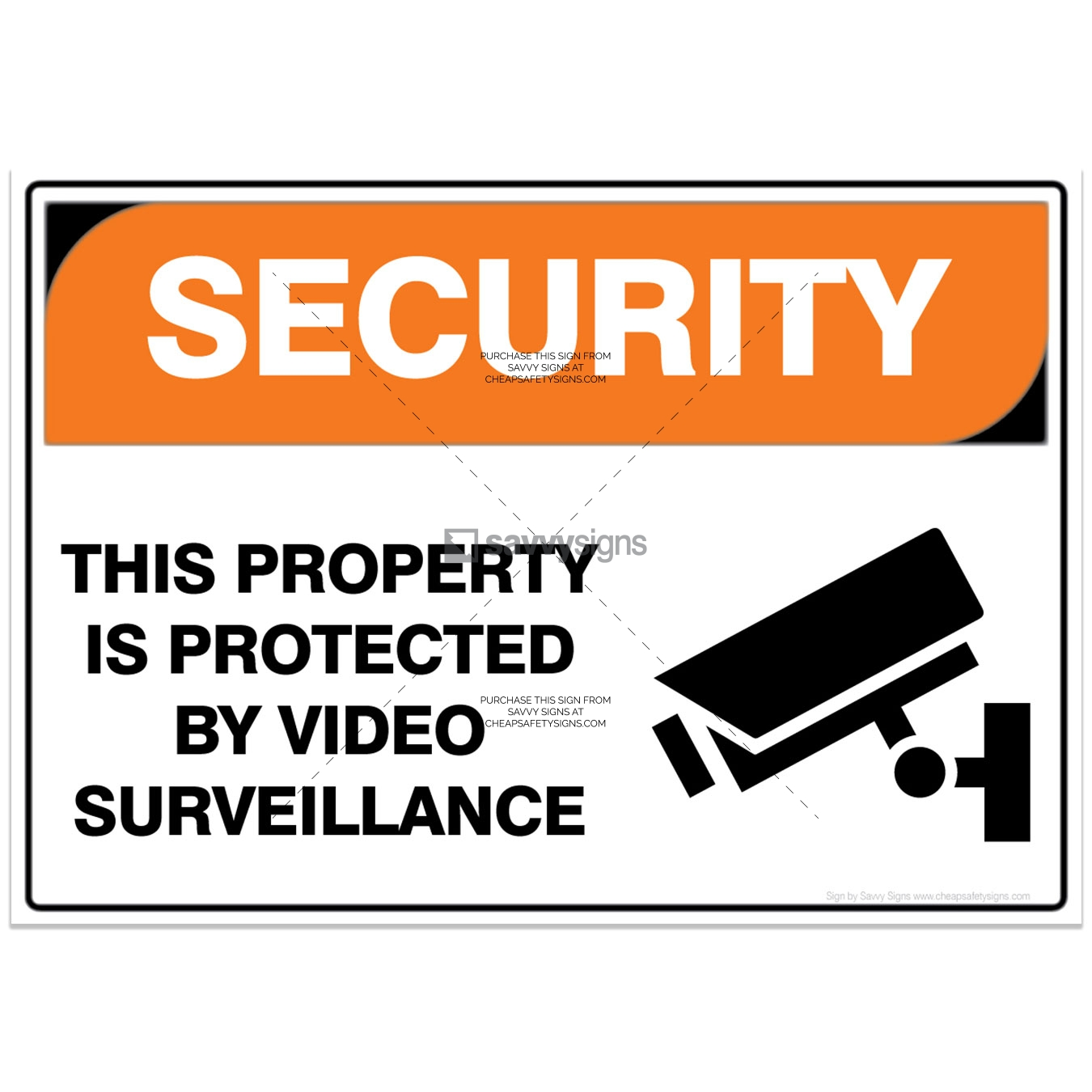 SSSEC3027-SECURITY-Workplace-Safety-Signs_Savvy-Signs_v3