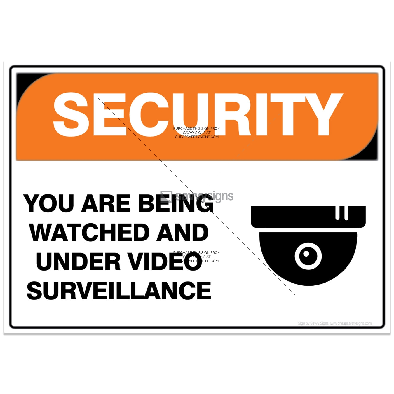 SSSEC3028-SECURITY-Workplace-Safety-Signs_Savvy-Signs_v3
