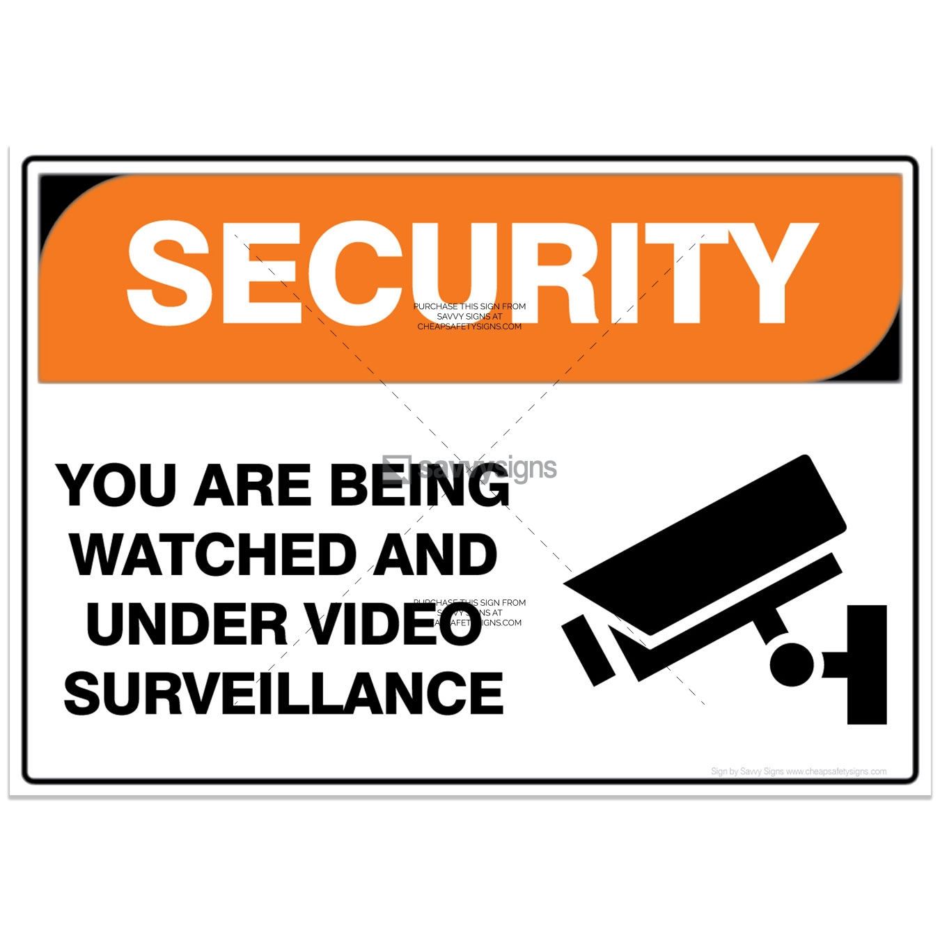 SSSEC3029-SECURITY-Workplace-Safety-Signs_Savvy-Signs_v3