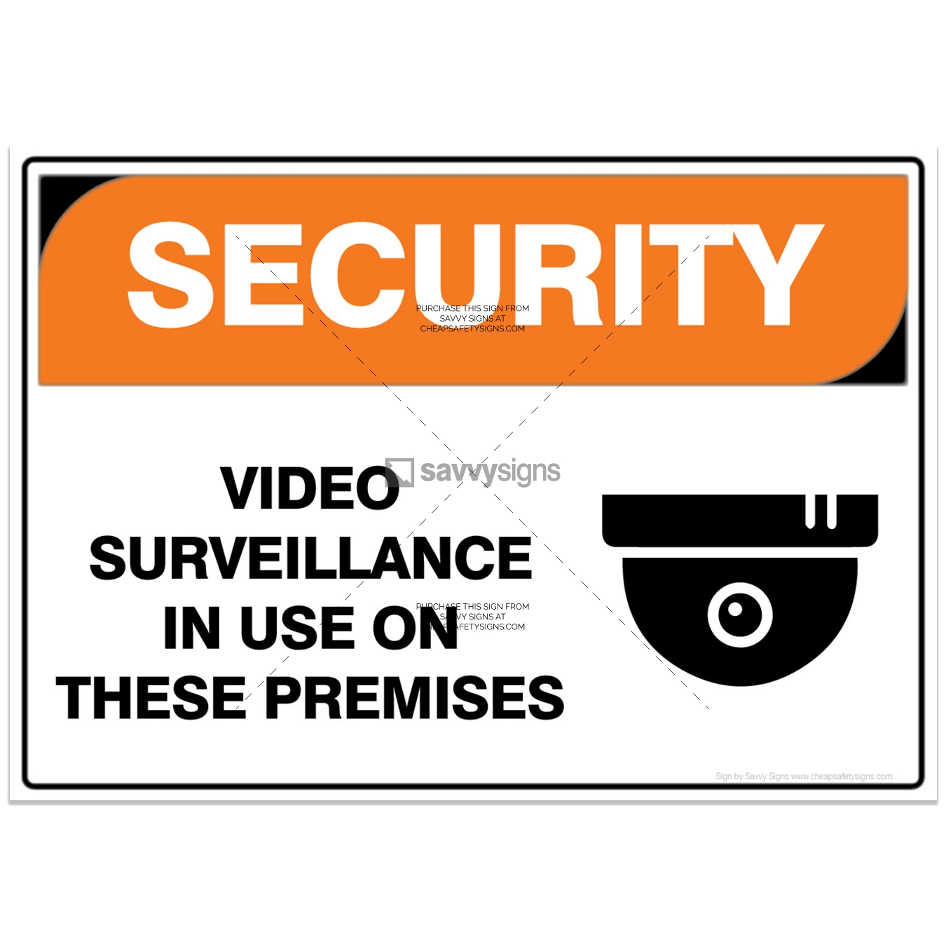 SSSEC3030-SECURITY-Workplace-Safety-Signs_Savvy-Signs_v3