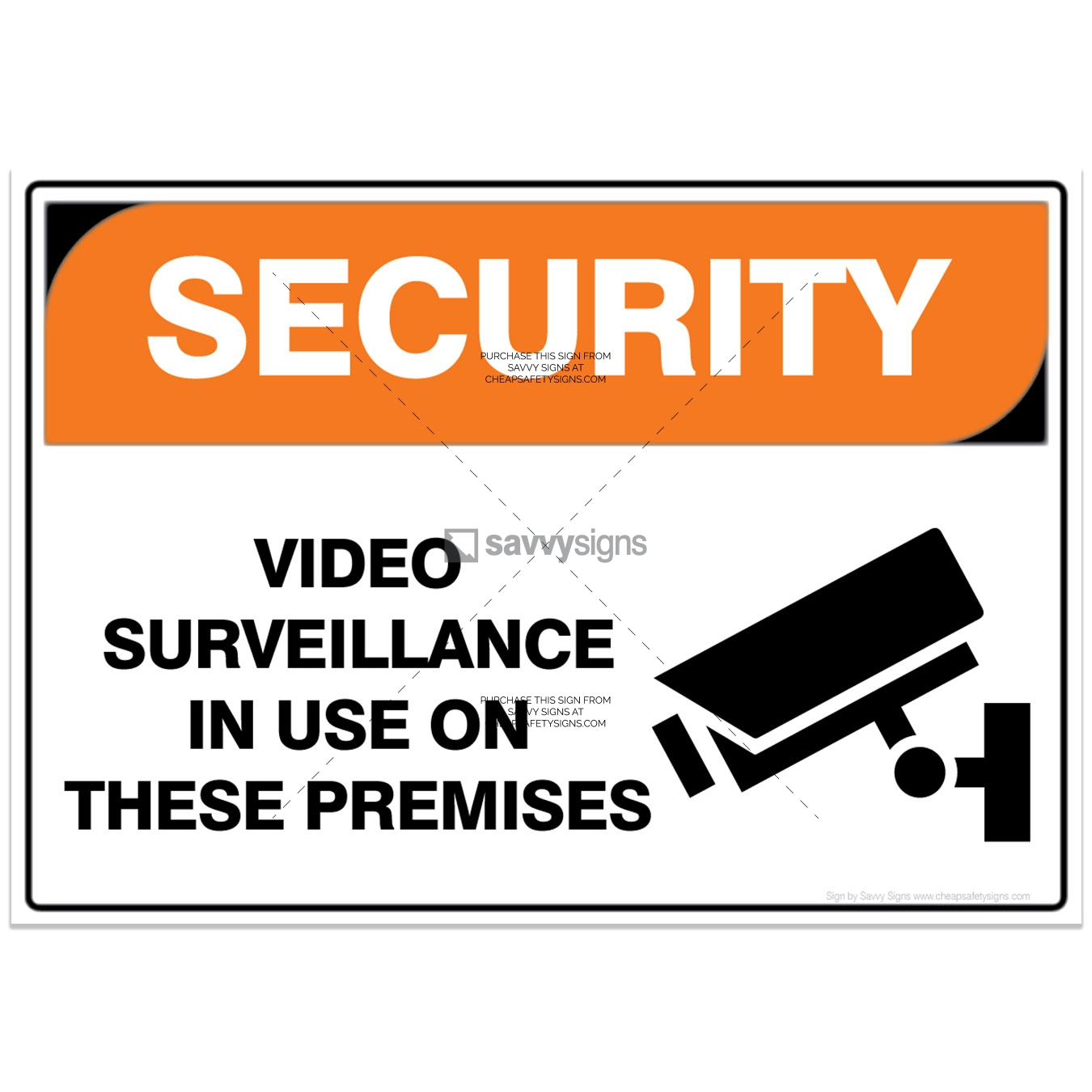 SSSEC3031-SECURITY-Workplace-Safety-Signs_Savvy-Signs_v3