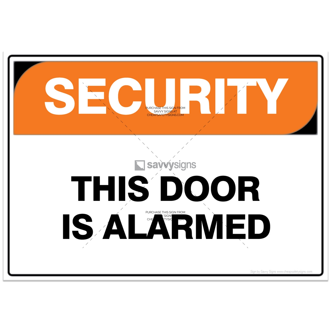 SSSEC3032-SECURITY-Workplace-Safety-Signs_Savvy-Signs_v3