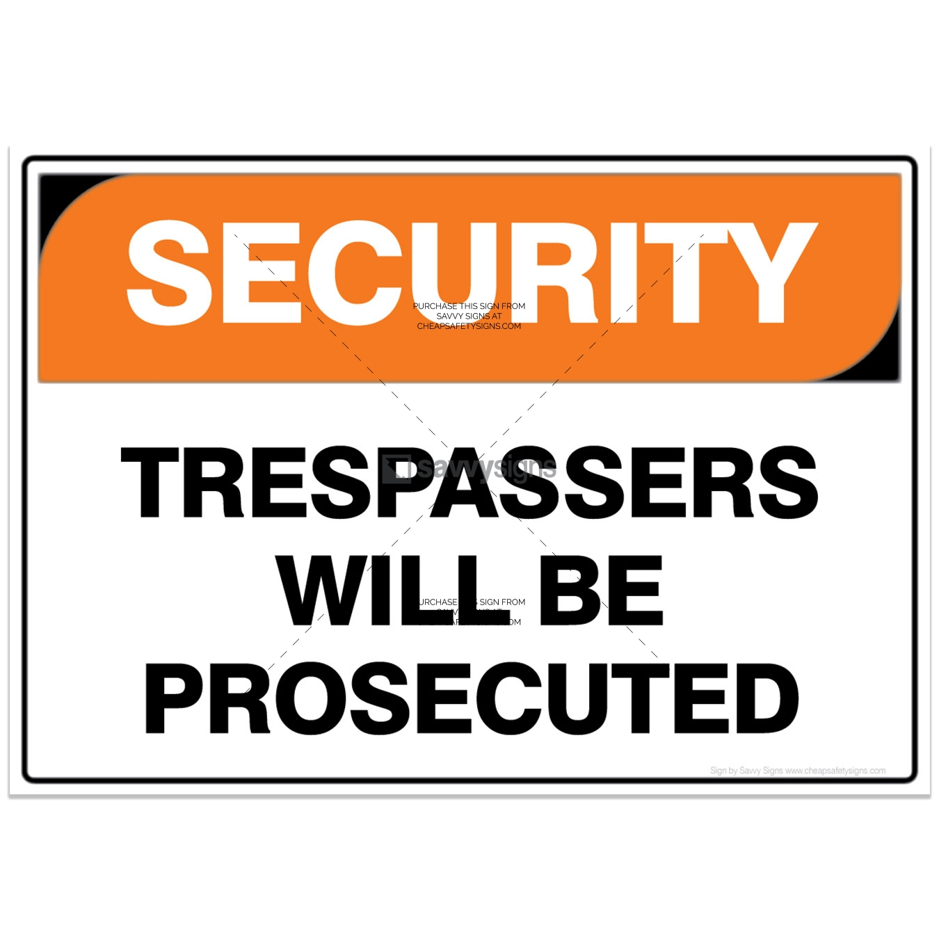 SSSEC3033-SECURITY-Workplace-Safety-Signs_Savvy-Signs_v3