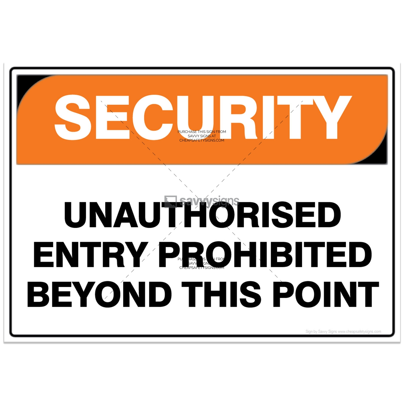 SSSEC3034-SECURITY-Workplace-Safety-Signs_Savvy-Signs_v3
