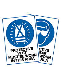 buy cheap workplace safety signs - cheap safety signs